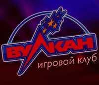 ru poker download  pokerstarsnet