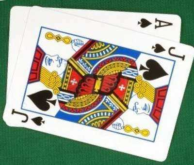 блек джек играть на деньги в клубе вулкан