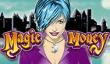 Magic Money новая игра Вулкан
