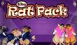 Крысиная Стая на сайте казино Вулкан