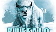 Белый Буйвол на сайте Вулкан клуба